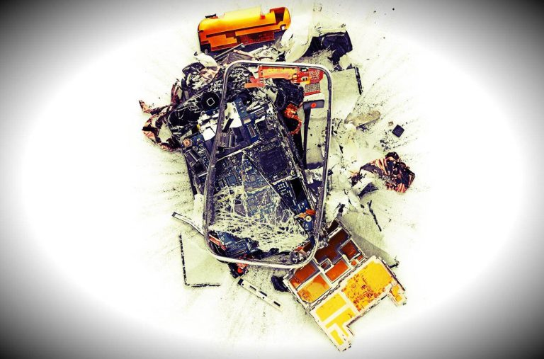 Phones explode? What to do to prevent it from bursting? 2020